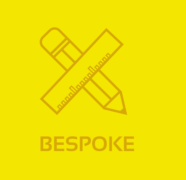 Bespoke-Exhibitions-London