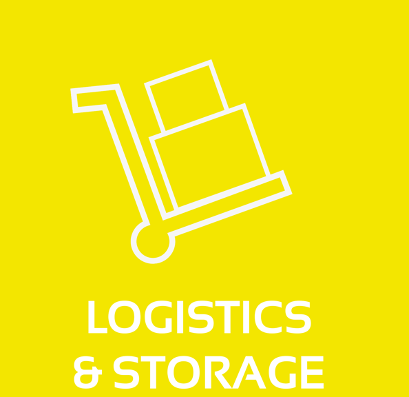 Exhibition-Logistics-London