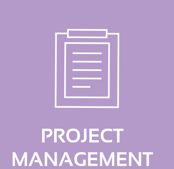 Exhibit-Project-Management-London