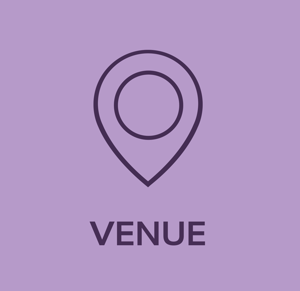 Exhibit-Venues-London