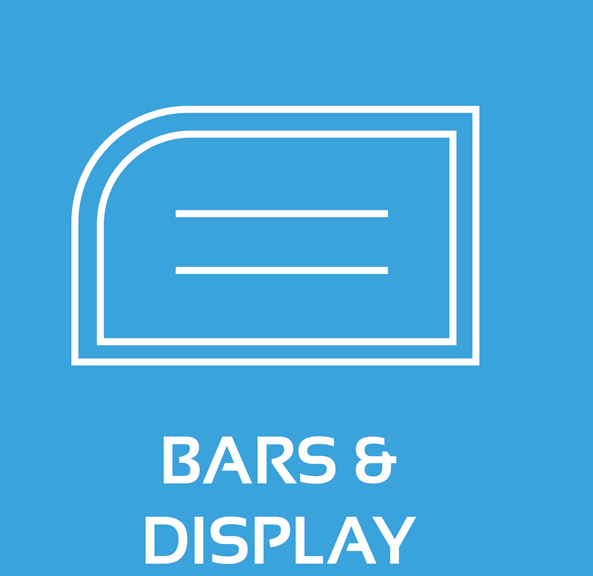bars-displays-london