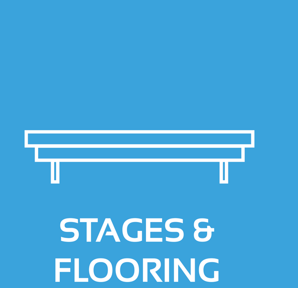 staging-flooring-london