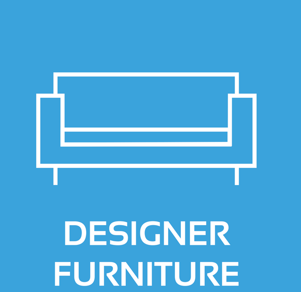 furniture-hire-london