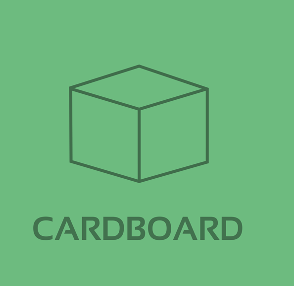 cardboard-stands-furniture