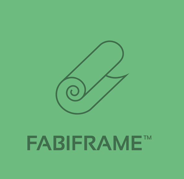 Exhibit-Fabi-frames